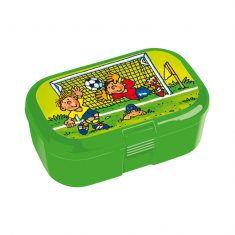 Mini Lunchbox - Fritz Flanke