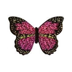 Minidrachen - Schmetterling