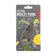 Multitool - Herb
