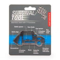 Multitool - Survival Tool Auto