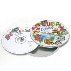 Musik-CD - Cuba Libre