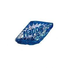 Nappo SOFT