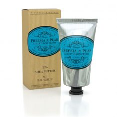Freesia & Pear, Luxury Hand Cream