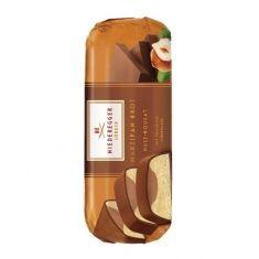 Niederegger Marzipan-Brot Nuss-Nougat