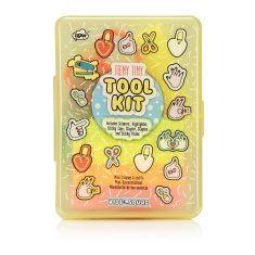 Schreibtischset - Teeny Tiny Tool Kit, Vibe Squad