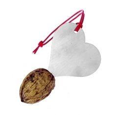 Nussknacker - Herzensknacker