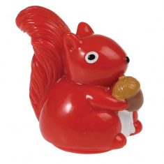 Lip-Gloss - Nutty The Squirrel