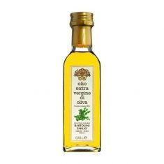 Olivenöl - Bartolini Emilio Classico