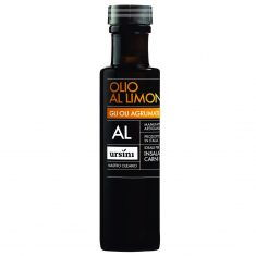 Olivenöl - Olio al Limone