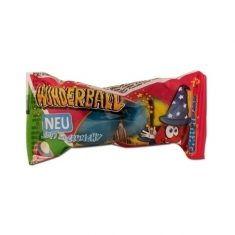 Original Wunderball - soft and crunchy