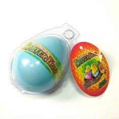 Osterküken aus dem Ei
