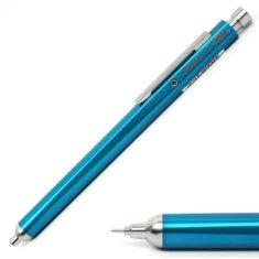 OTHO Tintenroller - Horizon, blau