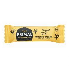 Paleo Riegel - Almond & Cashew, Primal Pantry