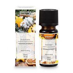 Parfumöl - Weihnachtsduft
