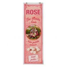 Pastillen - Les Petits Anis, Rose