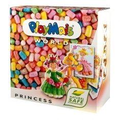 PlayMais WORLD - Prinzessin