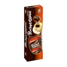 Ferrero Pocket Coffee