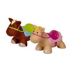 Pony-Spritztier - Mein kleiner Ponyhof