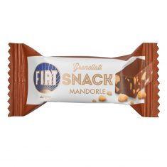 Praline - Granellati Snack Mandorle