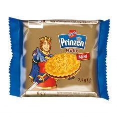 Prinzen Rolle Mini, 2 Stück