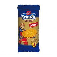 Prinzen Rolle Mini, 5er
