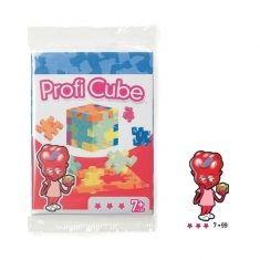 Profi Cube - Happy Cube 7-99 Jahre