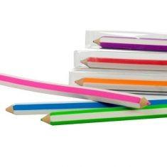 Radiergummi - Bleistift