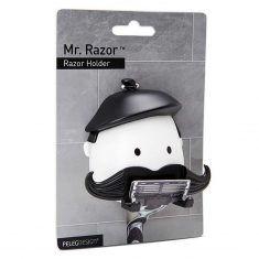 Rasiererhalter - Mr. Razor