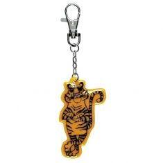 Reflektoranhänger - Tiger Taro
