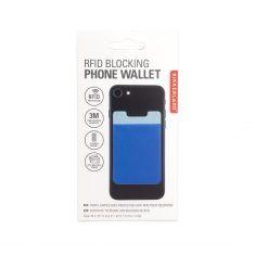 RFID-Kartenhülle - Phone Wallet
