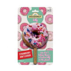 Riesenlolli - Doughnut