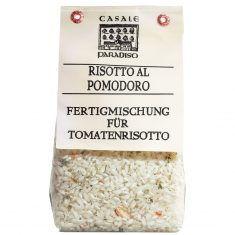 Risottomischung - Risotto al Pomodoro