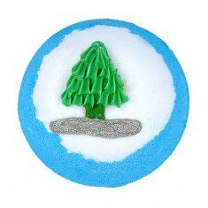 Badebombe - Rocking Around the Christmas Tree