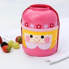 Bento Box - Rosie