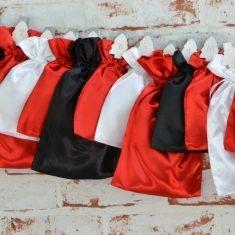 rot-schwarz-weiß schwarz-weiß-rot