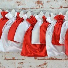 rot-weiß weiß-rot