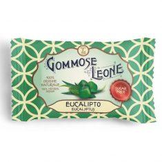 Gummidrops - Gommose Eucalipto, Leone