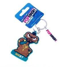 Schlüsselanhänger - Popmash, Mr. ET