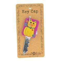Schlüsselkappe - Easy Living