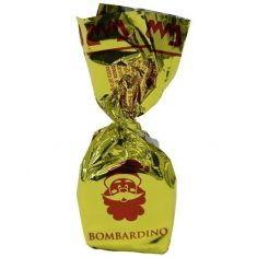 Schokoladenpraline - Bombardino