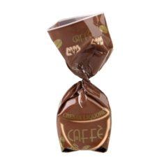 Schokoladenpraline - Caffe Liquore