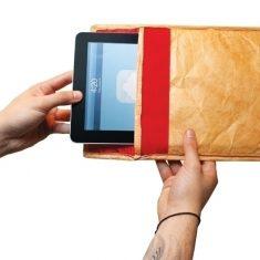 Schutzhülle - Undercover Tablet Sleeve