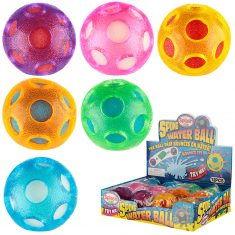 Schwamm Wasserball