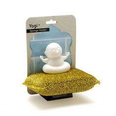 Schwammhalter - Yogi