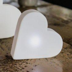 Shining Heart Micro