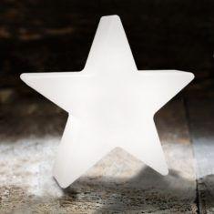 Shining Star Micro