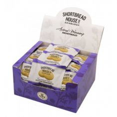 Shortbread - House of Edingburgh