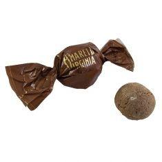 Soft Amaretto - Cacao
