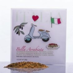 Sophies's Spices - Bella Arrabiata
