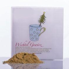 Sophies's Spices - Wichtel Gewürz